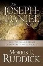 Thumbnail image for The Joseph-Daniel Calling