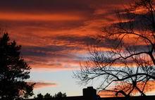 SunsetClouds_6475