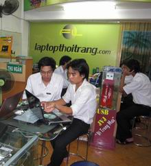LaptopStrCIMG1485
